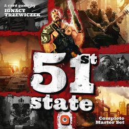 51st State (VF)
