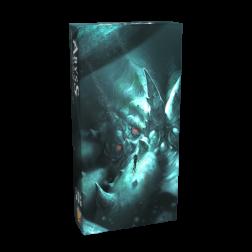Abyss Kraken (VA)