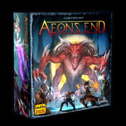 Aeons End (VF)