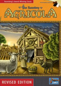 Agricola (VF)