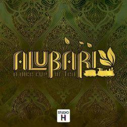Alubari (VF)