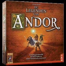 Andor (VF)