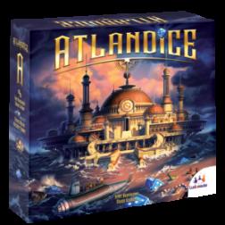Atlandice (VA)