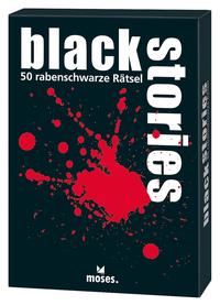 Black Stories (VF)