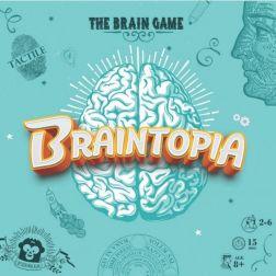 Braintopia (BIL)