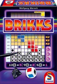 Brikks (VF)