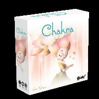 Chakra (BIL)