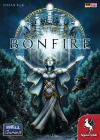 Bonfire (VF)