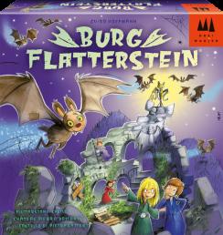 Castle Flutterstone (BIL)