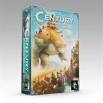 Century Golem - Un monde sans fin (BIL)