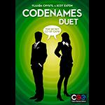 Code Names Duo (VF)