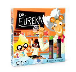 Dr. Eureka (BIL)