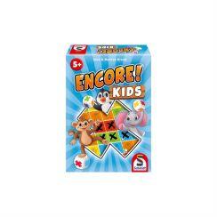 Encore Kids (VF)