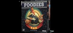 Foodies (VF)