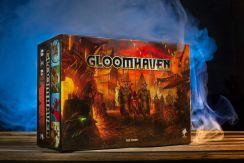 Gloomhaven (VA)