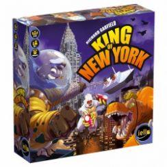 King of New York (VF)