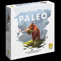 Paleo (VF)