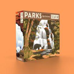 Parks (VF)