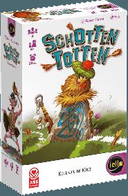 Schotten Totten (VF)