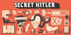 Secret Hitler (VA)