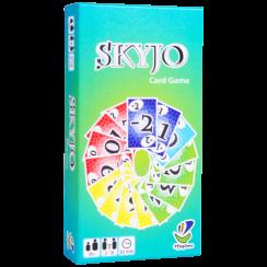 Skyjo (VF)