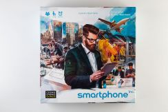 Smartphone inc. (VA)