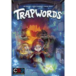 Trapwords (VA)