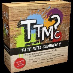 TTMC (VF)